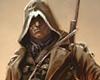Assassin's Creed: Conspiracies - irány a második világháború!