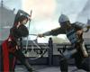 Assassin's Creed: Dynasty – ez lenne a következő rész kódneve vagy alcíme?