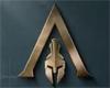 Assassin's Creed: Odyssey bejelentés – tegnap pletyka, ma teaser