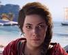 Assassin's Creed: Odyssey – Bemutatkozik Kassandra