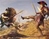Assassin's Creed: Odyssey – Hamarosan lezárul Atlantisz története
