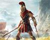Assassin's Creed Odyssey - ide is megérkezett a Discovery Tour