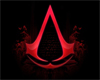 Assassin's Creed Odyssey – Irány az ókori Görögország?