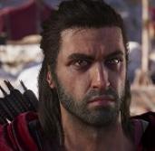 Assassin's Creed: Odyssey – Kiszivárogtak az első képek