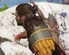 Assassin's Creed: Odyssey - Szabd személyre a harcot!