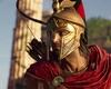 Assassin's Creed: Odyssey – Találtak egy istent