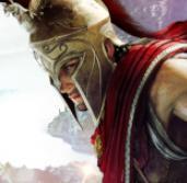 Assassin's Creed Odyssey: új befejezés és New Game+ jön ma