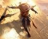Assassin's Creed Origins – Jön Animus Control Panel