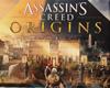 Assassin's Creed: Origins - lesznek lootdobozok