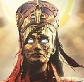 Assassin's Creed Origins – Március 6-án felélednek a fáraók