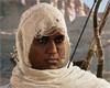 Assassin's Creed Origins – Tekintélyes méretekkel bír a játék
