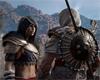 Assassin's Creed: Origins – véletlenül egy héttel korábban letölthető volt