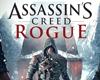 Assassin's Creed: Rogue – Márciusban itt a felújított verzió
