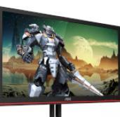 Az AOC bemutatta legújabb 4K gaming monitorját