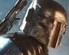 Az EA végleg elkaszálta a Visceral Star Wars játékát?