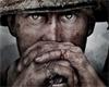 Az idei Call of Duty is kaphat Battle Royale módot?