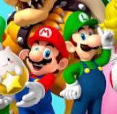 Az IGN szerint ez minden idők 100 legjobb játéka