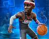 Az NBA Playgrounds eltűnt a digitális boltokból