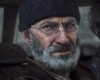 Az Overkill's The Walking Dead bukása bajba sodorta a Starbreeze-t