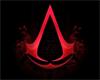 Az Ubisoft vezére szívesen látna egy Kínában játszódó Assassin's Creedet