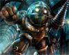 Az új BioShock valójában már négy éve készül?