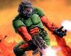 Az új Doom-film csak digitálisan és lemezesen jelenik meg?