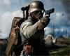 Battlefield 1 – Júniusban leáll a játék támogatása