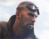 Battlefield 5 – Itt a történetet leleplező videó