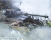 Battlefield 5 – játékmenet videót kaptunk