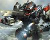 Battletech – minden DLC történettel érkezik majd