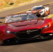 Bemutatkoztak a Gran Turismo 7 kiadásai és előrendelői extrái - PC Guru