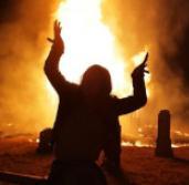 [Borzongás] Lords of Chaos – A sötétség gyermekei - A true norvég black metal kétes hírű meséje