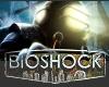 [Bréking] Hivatalos, készül az új BioShock