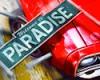 Burnout Paradise – Jön a felújított verzió?