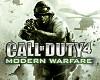 Call of Duty 4: Modern Warfare – Elérhető Xbox One-on az eredeti játék