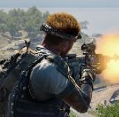 Call of Duty: Black Ops 4 – Az ünnepi szezon legvártabb játéka