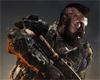Call of Duty: Black Ops 4  - Bemutatkozott a Blackout mód
