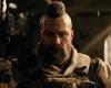 Call of Duty: Black Ops 4 – Időpontot kapott a Blackout béta