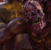 Call of Duty: Black Ops 4 – Jönnek a zombik!