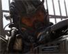 Call of Duty: Black Ops 4 – két trailerrel indulunk harcba