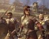 Call of Duty: Black Ops 4 – Zombikról regél a Treyarch