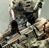 Call of Duty Mobile - elindult a regisztráció