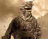Call of Duty: Modern Warfare 2 – Nem lesz multi a remasteredben?