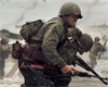 Call of Duty: WW2 – repülőbe pattanunk a The War Machine DLC-ben