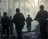 Call of Duty: WWII – A háború gépezete mindenkit bedarál