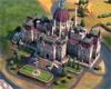 Civilization 6: Gathering Storm – a világ egyik csodája lesz az Országház