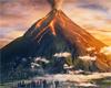 Civilization 6: Gathering Storm – hatalmas kiegészítő érkezik