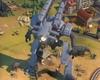 Civilization 6: Gathering Storm – Visszatér az óriásrobot
