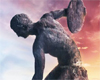 Civilization 6 – megjelent a Rise and Fall