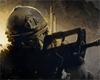 Counter-Strike: Global Offensive – lehúzzák Steamen, mert ingyenes lett